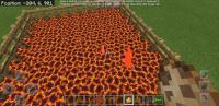 Screenshot_20200503-094734_Minecraft.jpg