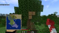 Minecraft 3.05.2020 19_22_36.png