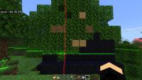 Minecraft 3.05.2020 19_43_39.png