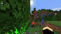 Minecraft 3.05.2020 19_45_04.png