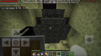 Screenshot_20200503-121014_Minecraft.jpg