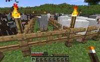 Sheep escaped area.jpg
