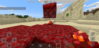 Screenshot_20200503-190002_Minecraft.jpg