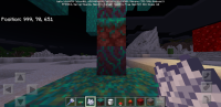 Screenshot_20200503-191224_Minecraft.jpg
