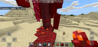 Screenshot_20200503-190029_Minecraft.jpg