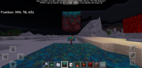 Screenshot_20200503-191218_Minecraft.jpg