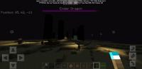 Screenshot_20200503-162403_Minecraft.jpg