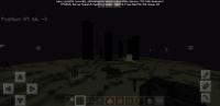 Screenshot_20200503-162327_Minecraft.jpg