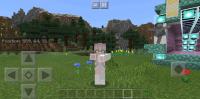 Screenshot_20200503-213229_Minecraft.jpg