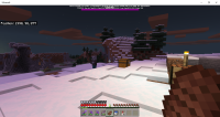 Minecraft 5_1_2020 12_25_08 PM.png