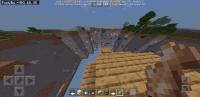 Screenshot_20200504-133804_Minecraft.jpg