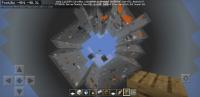 Screenshot_20200504-133735_Minecraft.jpg