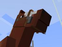 horseModelError.png
