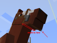 horseModelError2.png