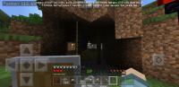 Screenshot_20200504-115021_Minecraft.jpg