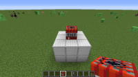 A TNT setup in Minecraft Java 1.15.2.png
