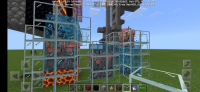 Screenshot_20200505-045610_Minecraft.jpg