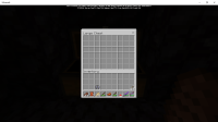 Minecraft 5_5_2020 6_07_18 PM.png