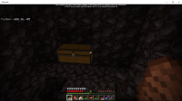 Minecraft 5_5_2020 6_07_06 PM.png