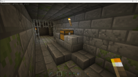 Minecraft Stronghold with Chest 5_4_2020 10_50_46 PM.png