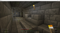 Minecraft Stronghold without Chest 5_4_2020 10_42_41 PM.png