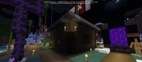 lighting-bug1.PNG