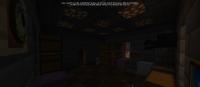 lighting-bug2.PNG