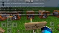 Screenshot_2020-05-06-22-13-07-490_com.mojang.minecraftpe.png