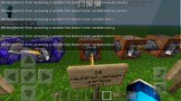 Screenshot_2020-05-06-22-13-33-340_com.mojang.minecraftpe.png