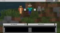 Minecraft Screenshot 2020.05.07 - 00.00.34.12.png