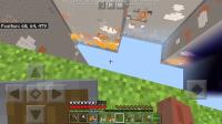 Screenshot_20200506-214841_Minecraft.jpg