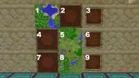 mapsnotworking-1.png