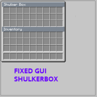shulkerbox_fixed1.png