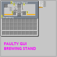 brewingstand_faulty1.png