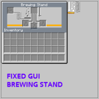 brewingstand_fixed1.png