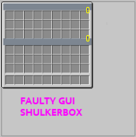 shulkerbox_faulty1.png