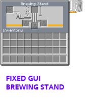 brewing_stand.png