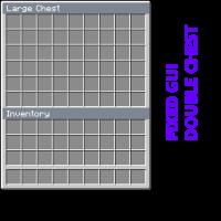 generic_54.png