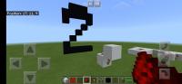 Screenshot_20200507_171713.jpg