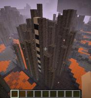 basalt_column_height.jpg