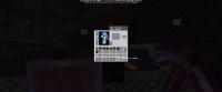 Minecraft 5_7_2020 11_48_37 AM.png