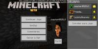 Screenshot_20200507-153359.png