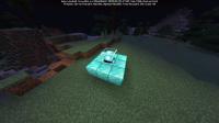 Minecraft_2020-05-08-00-20-06.png