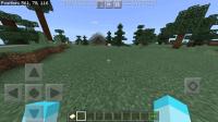 Minecraft_2020-05-08-00-15-15.png