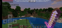 Screenshot_2020-05-07-18-34-48-460_com.mojang.minecraftpe.jpg