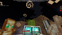 Minecraft 08.05.2020 3_31_04.png