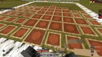 Minecraft 08.05.2020 3_33_24.png