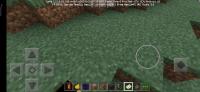 Screenshot_2020-05-08-04-59-20-790_com.mojang.minecraftpe.jpg
