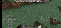 Screenshot_2020-05-08-04-59-20-790_com.mojang.minecraftpe-1.jpg