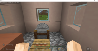 Minecraft stonecutter animation not working 5_7_2020.png